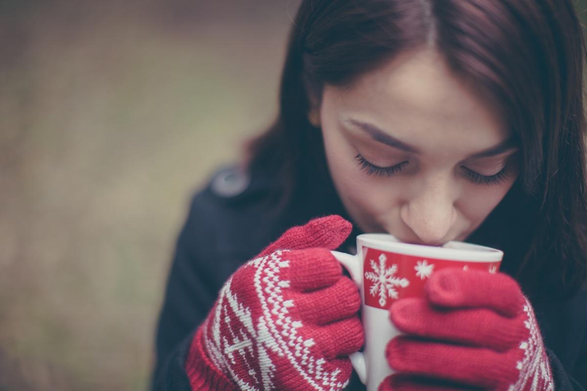 6 Creative Christmas Outreach Events For Your Church.jpg