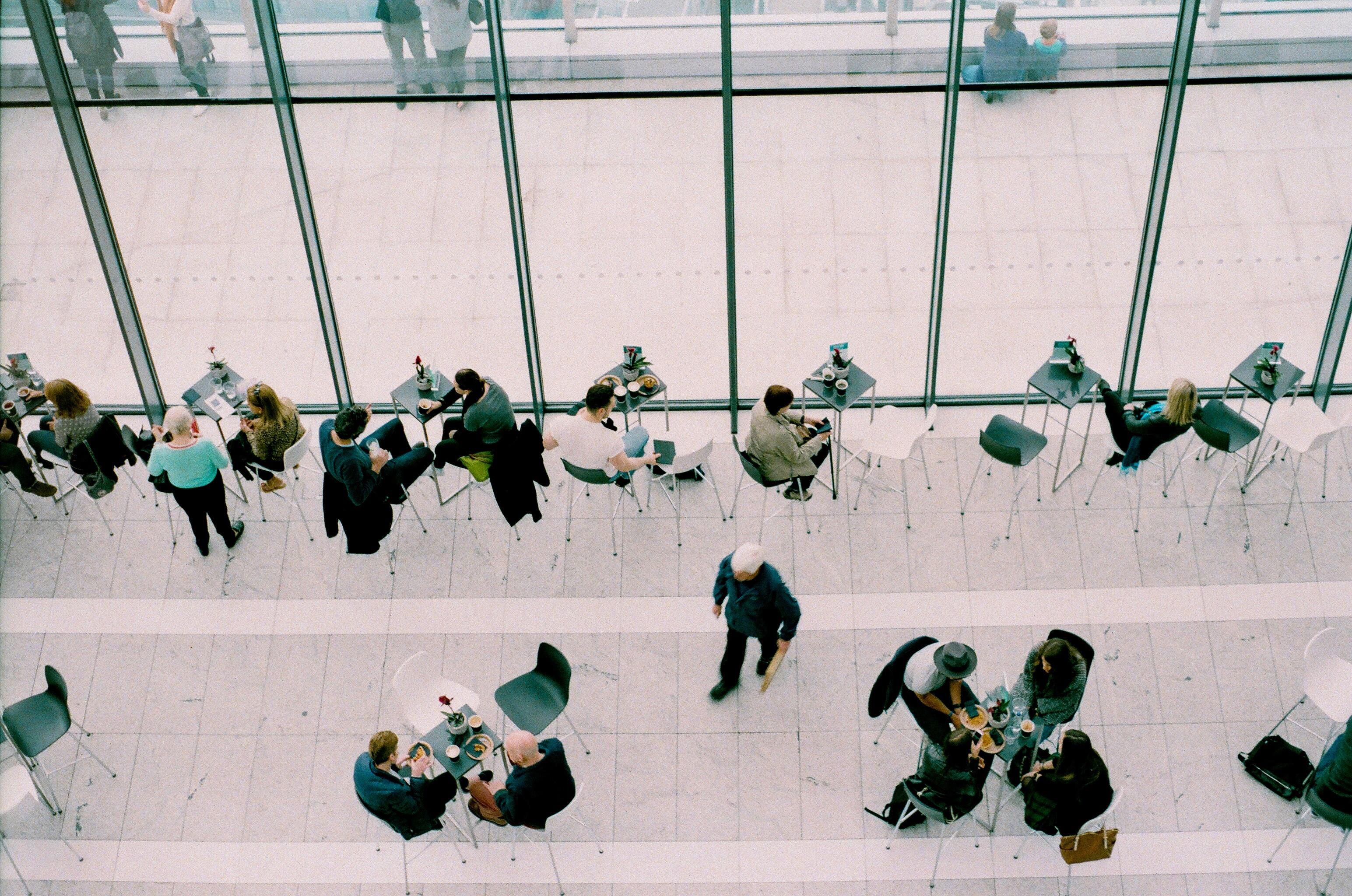 6 Traits Employers Look For In Church Job Seekers.jpg