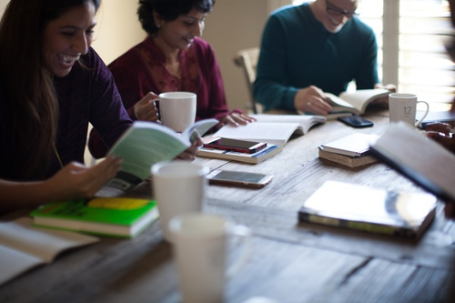 6 Ways To Gracefully Realign Your Church Staff Team.jpg