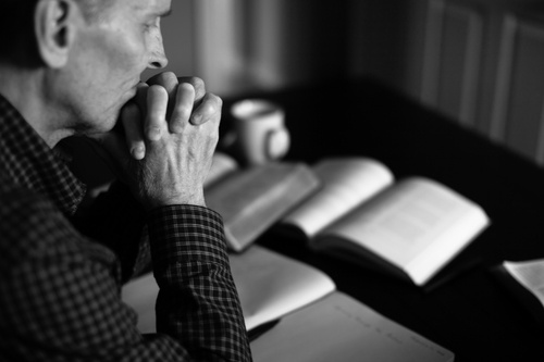 6 Ways To Prepare For A Pastoral Transition.jpg