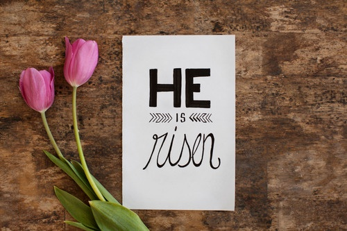 7_Ideas_To_Make_Your_Easter_Service_Memorable-3