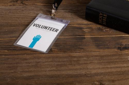 7_Unique_Volunteer_Opportunities_For_Your_Church.jpg