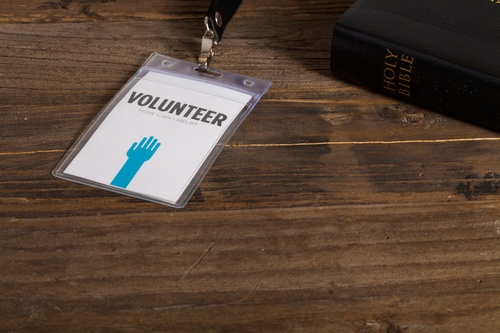 7_Unique_Volunteer_Opportunities_For_Your_Church.jpg