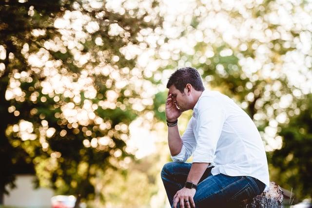 8 Tips For Pastors Struggling With Burnout.jpg