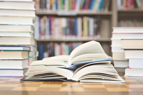 9 Must Read Books For Every Outreach Ministry.jpg