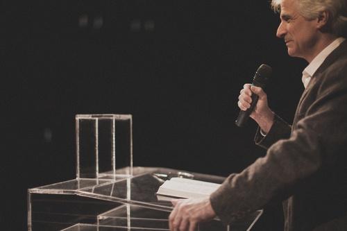 A Habit Most Pastors Need to Break.jpg