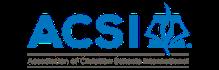 ACSI (1)-1