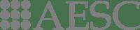 AESC Logo PNG Gray1