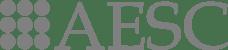 AESC Partner Logo