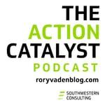 Action Catalyst Podcast.jpg