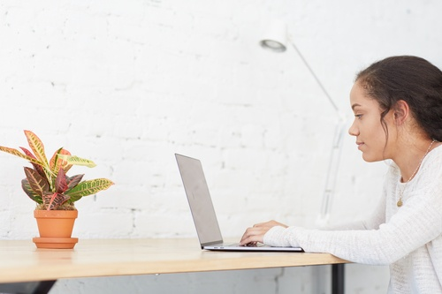 Applying For A Job? How To Know If You're A Culture Fit.jpg