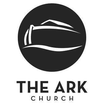 Ark Circle Logo (1)