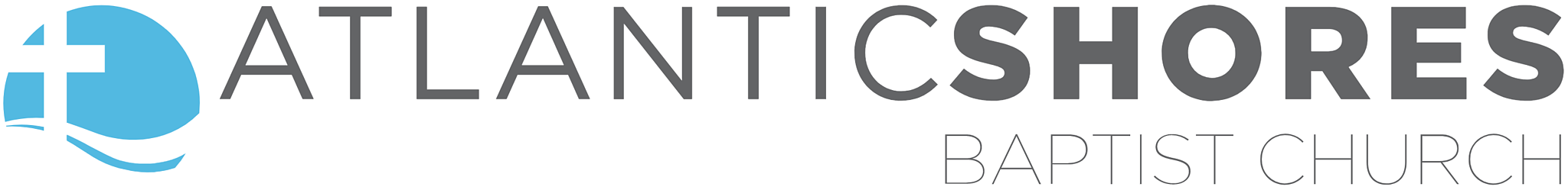 Atlantic Shores Logo