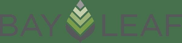BLBC Logo