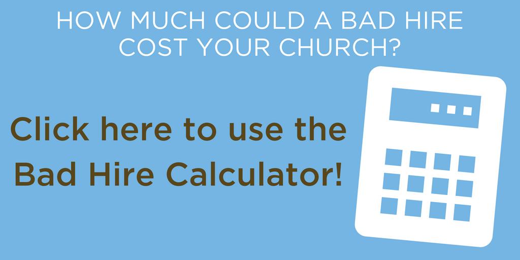 Bad_Hire_Calculator_CTA.png