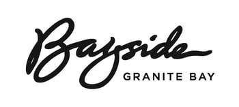 Bayside_GB_logo_black