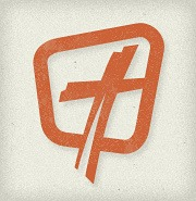 Bethel_Church_-_Richland_Logo.jpg