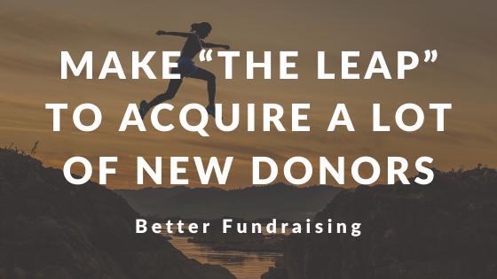 Better Fundraising Blog (2)-1