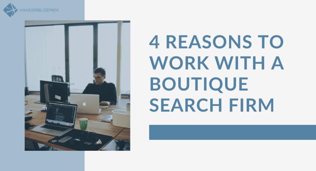 Blog rectangle headers-3