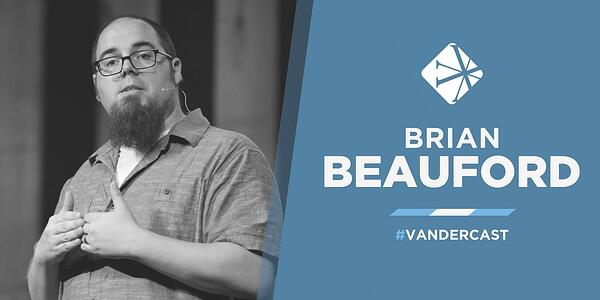 Brian Beauford