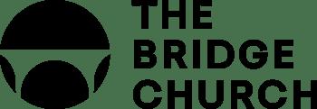 Bridge_Logo_Lockup01_BLACK