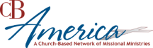 CBA Partner Logo
