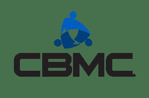 CBMC-LogoStack-S