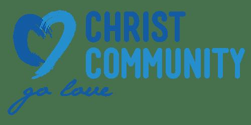 CCCSCNV Logo