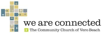 CCOVB Full Logo@4x-100