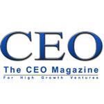 CEOMag_Logo.png