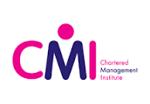 CMI_logo.png