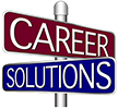 Career_Solutions.png