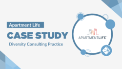 Case Study Graphic Template (1)