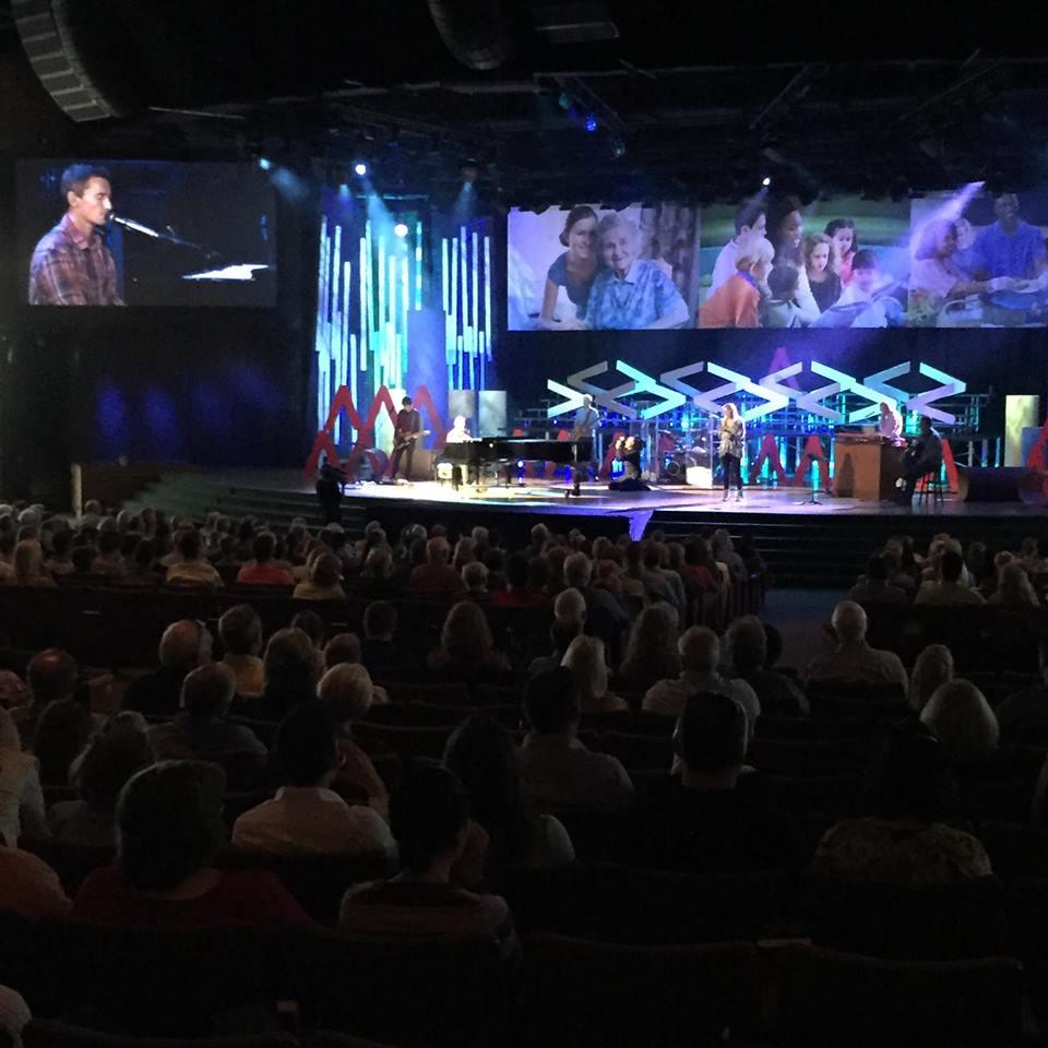 Cherry_Hills_Community_church-1