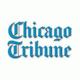 Chicago_Tribune.jpg