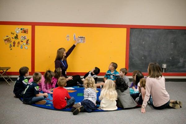 Childrens-classroom-2-1024x683