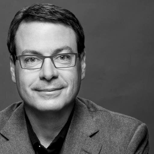 Chris-Hodges-Vanderbloemen-Leadership-Podcast-Interview