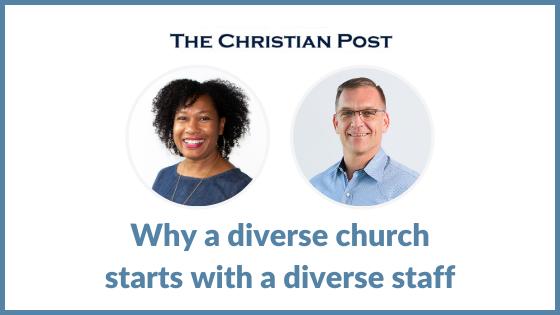 Christian Post-1