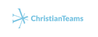 ChristianTeams Blue