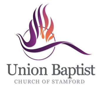 Church Logo (cropped)