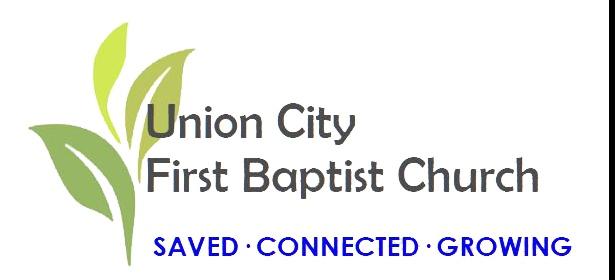 Church Logo-1