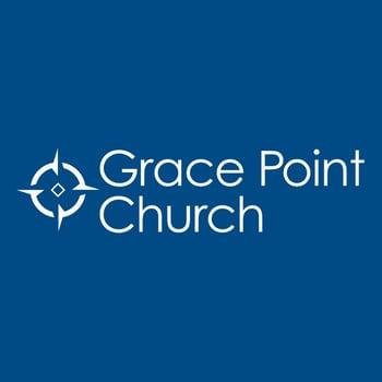 Church Logo_square