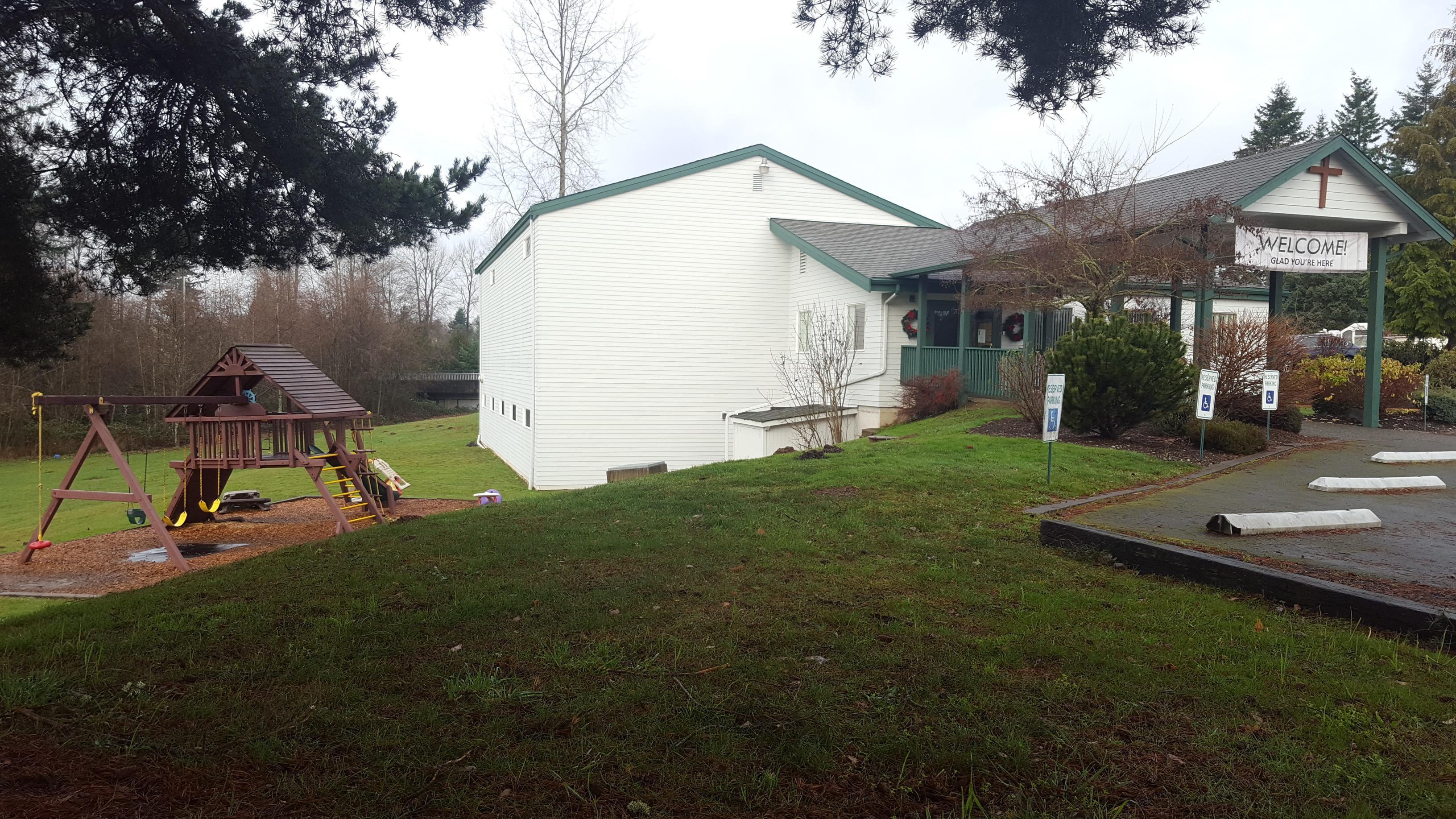Church photo 1