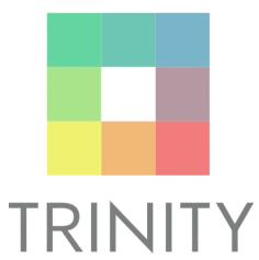 Trinity_Church_Solo_Logo.png