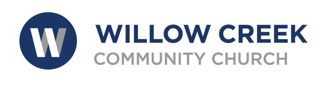 Willow_Creek_Logo.jpg