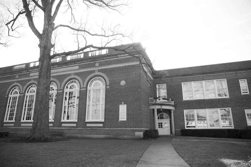 Property - Historic School Building.jpg
