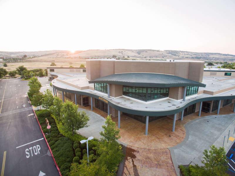 Rolling Hills Facility 2.jpg