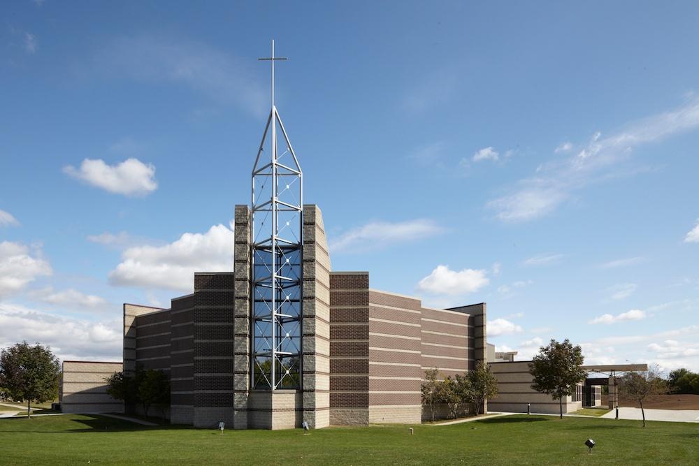 St. Mark's Lutheran Pic 1.jpg