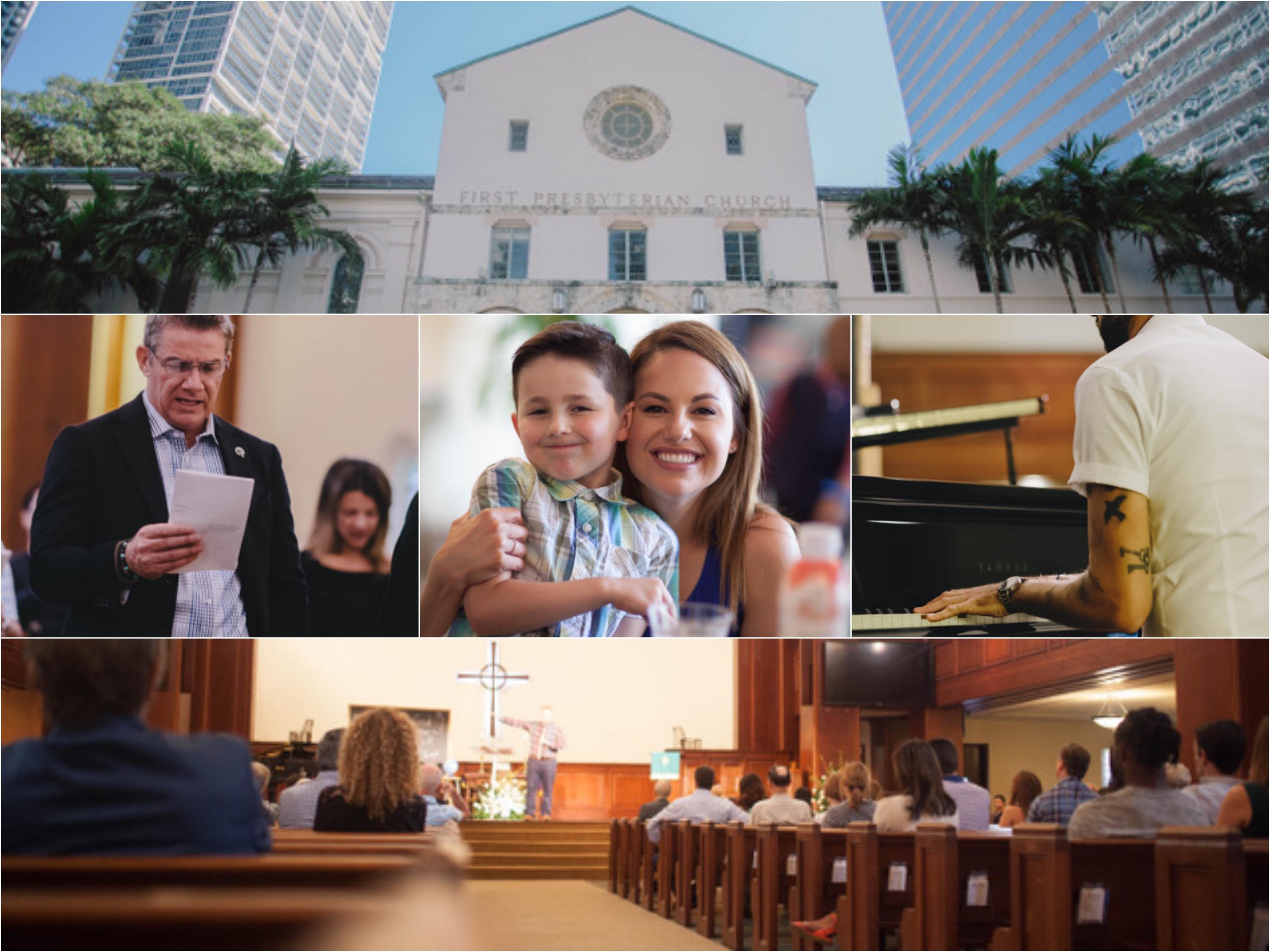 First Miami Presbyterian Church Pic.jpg