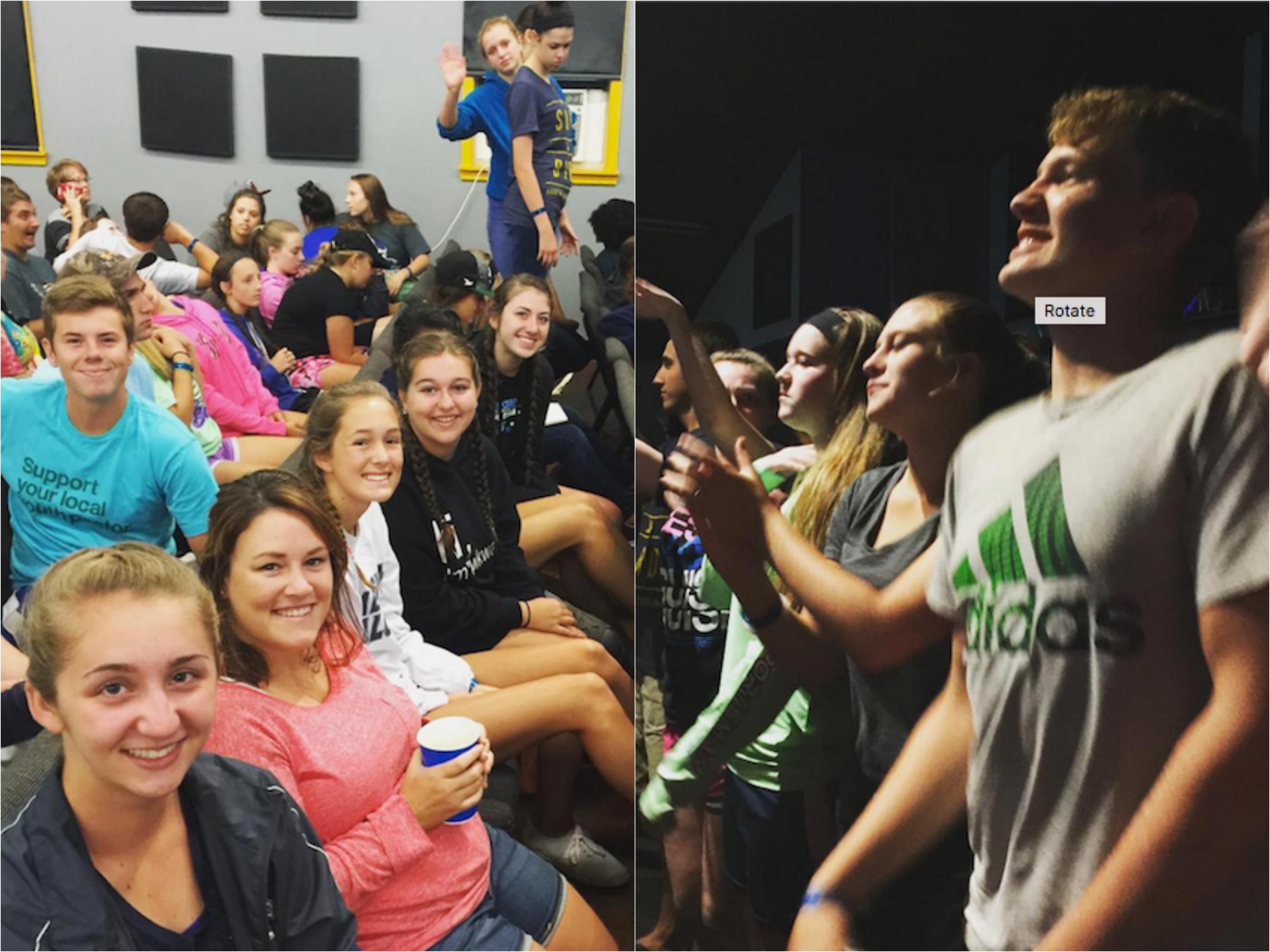 McGregor Students 1.jpg